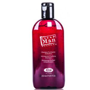 Для мужчин
